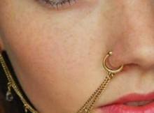 piercings diferentes