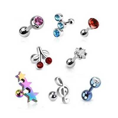 imagens de joias diferentes