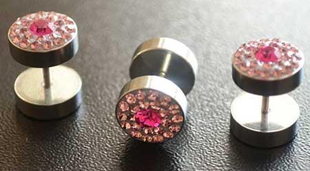 imagens de joias